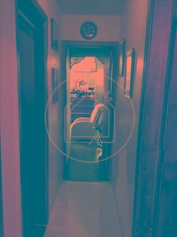 apartamento - ref: 774590