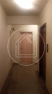 apartamento - ref: 774712