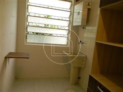 apartamento - ref: 775270