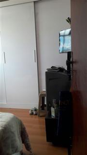 apartamento - ref: 775385