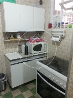 apartamento - ref: 775571