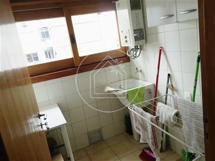 apartamento - ref: 775717