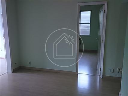 apartamento - ref: 776218
