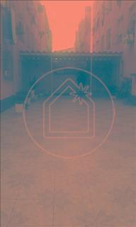 apartamento - ref: 776293