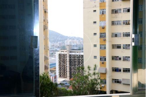 apartamento - ref: 777090