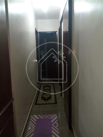 apartamento - ref: 777670