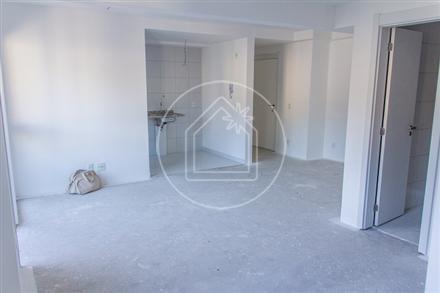 apartamento - ref: 777921