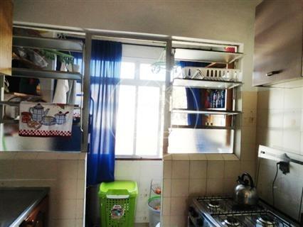 apartamento - ref: 778577