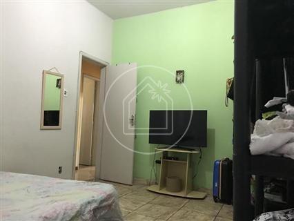 apartamento - ref: 778942