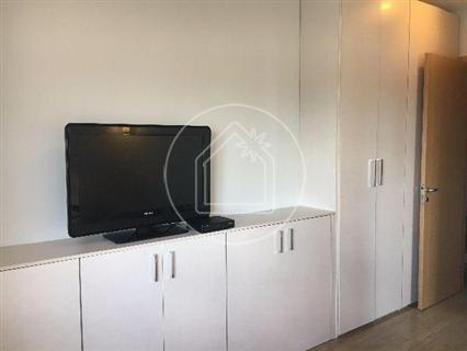 apartamento - ref: 779080