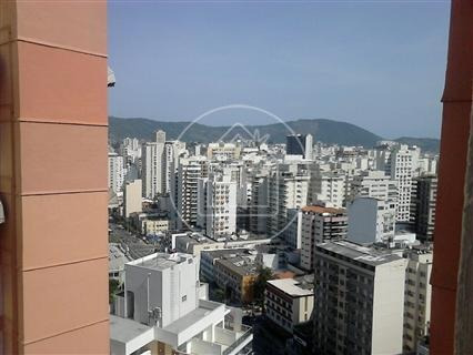 apartamento - ref: 779647