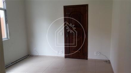 apartamento - ref: 779857
