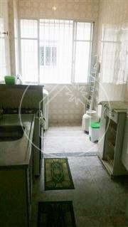 apartamento - ref: 780004