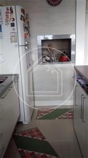 apartamento - ref: 780463
