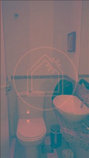 apartamento - ref: 780566