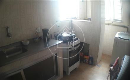 apartamento - ref: 780805