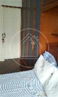 apartamento - ref: 781038