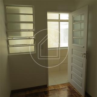 apartamento - ref: 781295