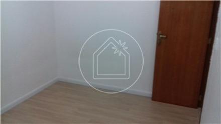 apartamento - ref: 781529