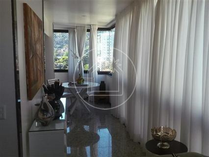 apartamento - ref: 782077