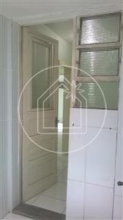 apartamento - ref: 782081
