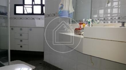 apartamento - ref: 782324