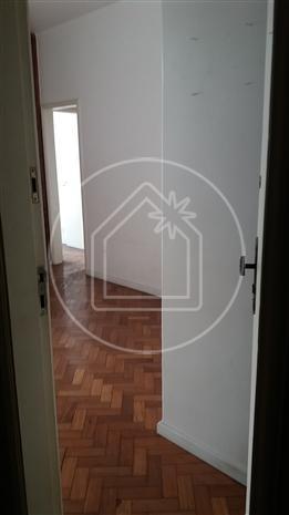 apartamento - ref: 782330