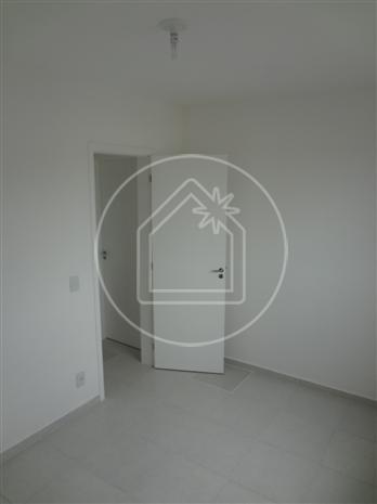 apartamento - ref: 782482