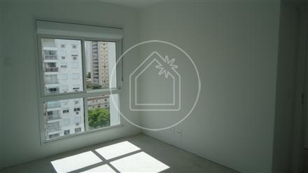 apartamento - ref: 783262