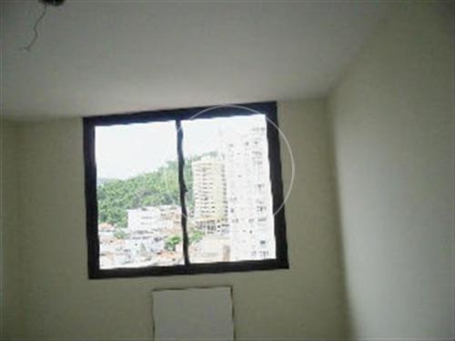 apartamento - ref: 783304