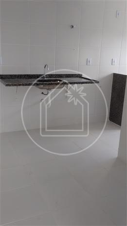 apartamento - ref: 784064