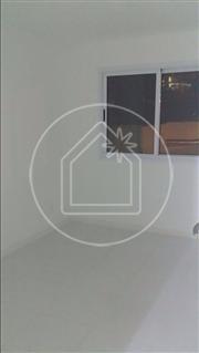 apartamento - ref: 784310