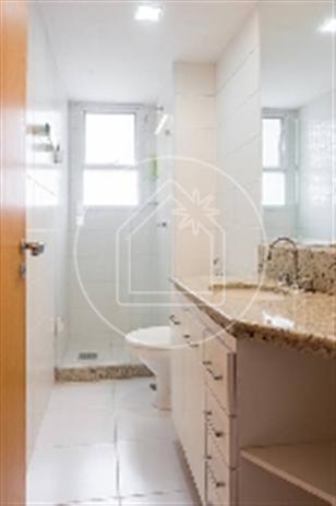 apartamento - ref: 784322