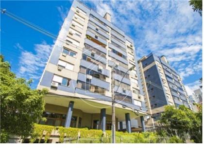 apartamento - ref: 784441