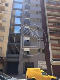 apartamento - ref: 784596