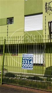 apartamento - ref: 784896