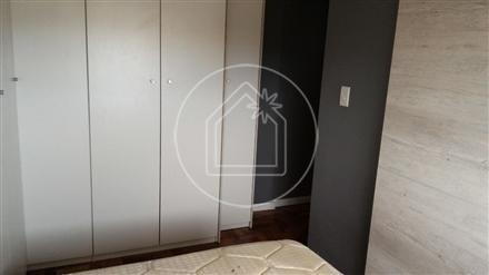 apartamento - ref: 785165