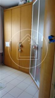 apartamento - ref: 785186