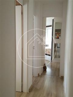 apartamento - ref: 785428