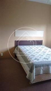 apartamento - ref: 785439