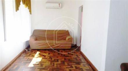 apartamento - ref: 785507