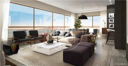 apartamento - ref: 785600