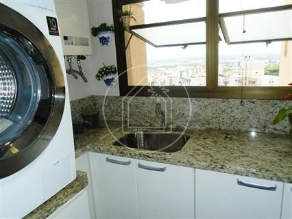 apartamento - ref: 785724