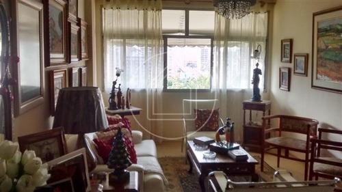 apartamento - ref: 785730