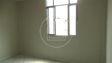 apartamento - ref: 785893