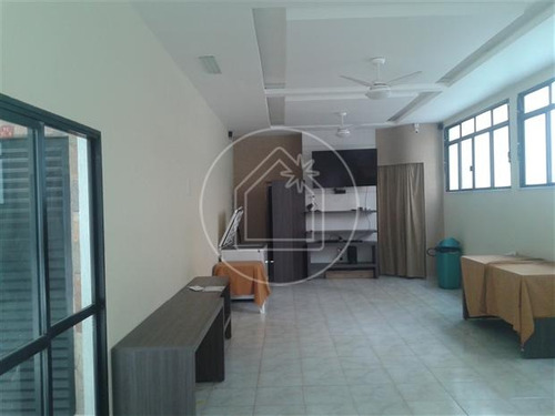 apartamento - ref: 786256
