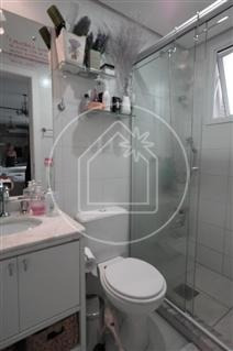 apartamento - ref: 786535