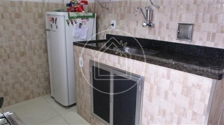 apartamento - ref: 786571
