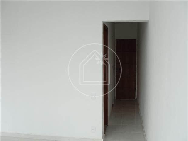 apartamento - ref: 786610