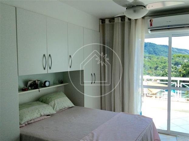 apartamento - ref: 786925